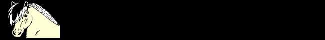 Södra Skånes Fjordhästförening